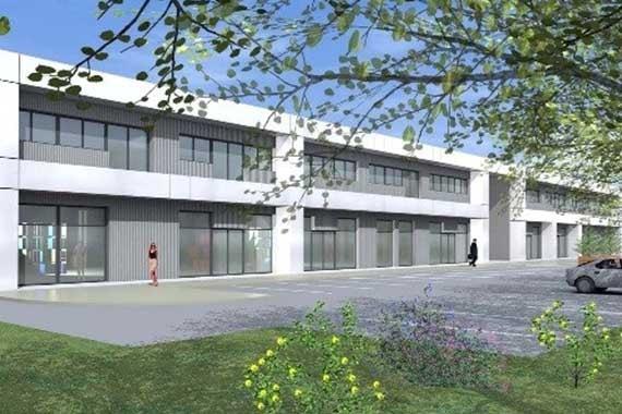 location-bureaux-grand-genevois-francais-74