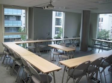 location-bureaux-annemasse-74