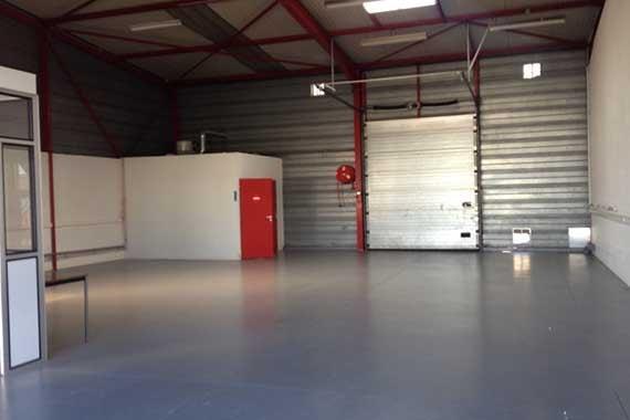 location-atelier-annemasse-74