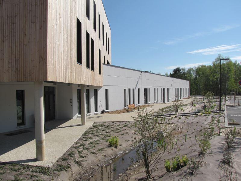 bureaux-pepiniere-seine-ecopolis