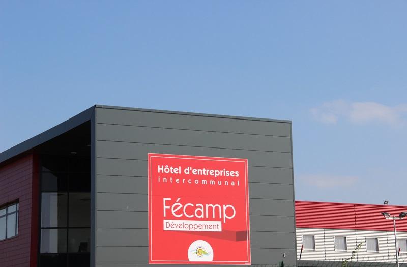 hotel-d-entreprises-a-louer-fecamp-developpement-2