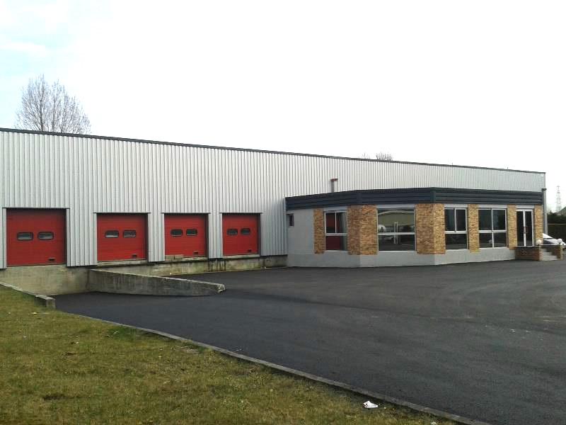 vente-d-atelier-sandouville-le-havre