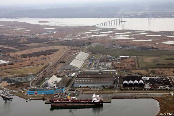 location-terrain-dediee-eco-industries-le-havre