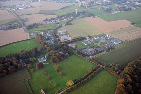 terrain-parc-d-activites-eco-normandie-saint-romain-de-colbosc-le-havre-2