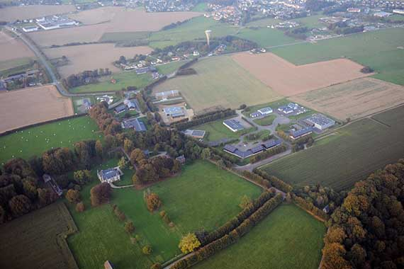terrain-parc-d-activites-eco-normandie-saint-romain-de-colbosc-le-havre