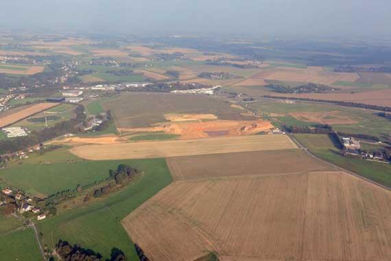 achat-terrain-parc-d-activites-le-mesnil-montivilliers-le-havre