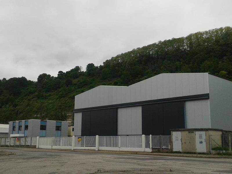 immobilier-industriel-rogerville