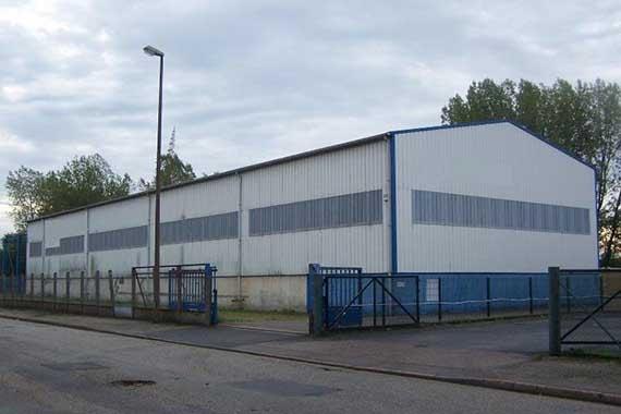 location-batiment-industriel-76