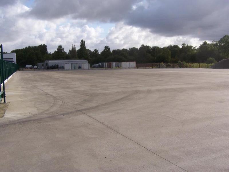 terrains-industriels-gonfreville-76