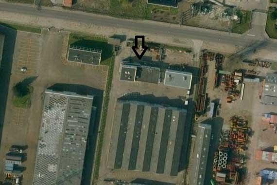 atelier-sandouville-location