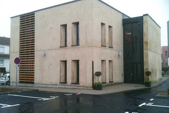 bureaux-gonfreville-location