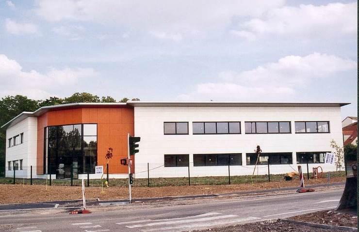 location-bureaux-tertiares-clon-seine-maritime-76