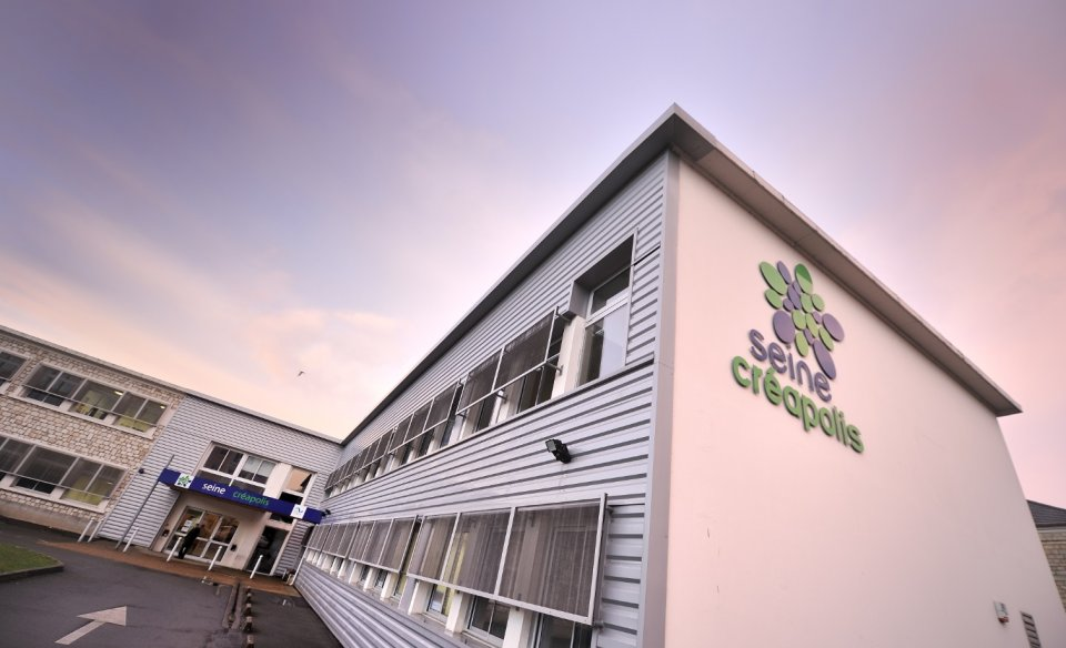 simplanter-a-rouen-ateliers-bureaux-location