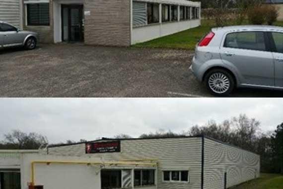 location-locaux-activites-ateliers-bureaux-seine-maritime