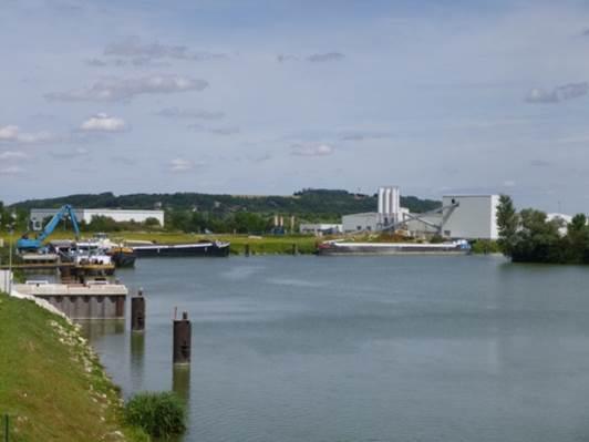 site-portuaire-montereau-77