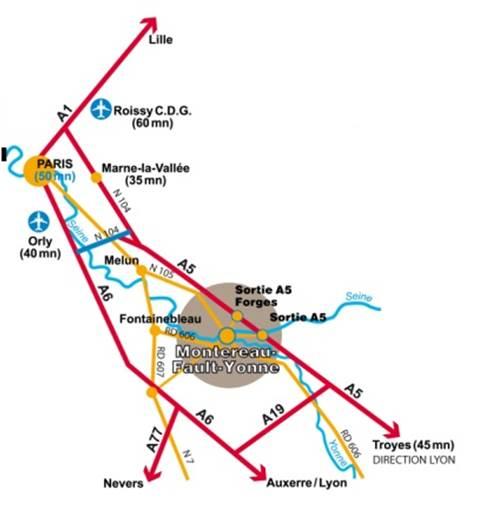 site-portuaire-plan