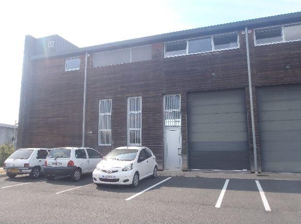 immobilier-entreprise-location-za-ecuelles-77