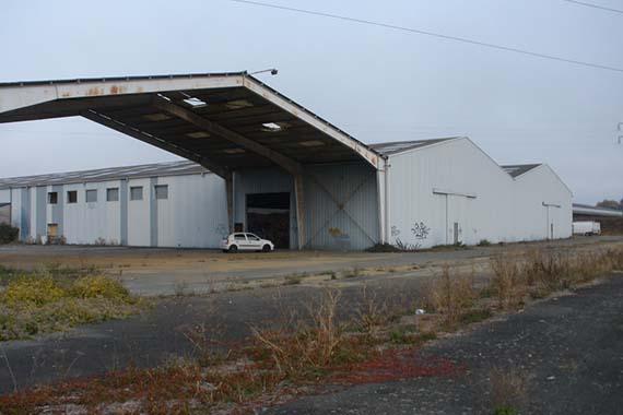 batiment-logistique-location-79