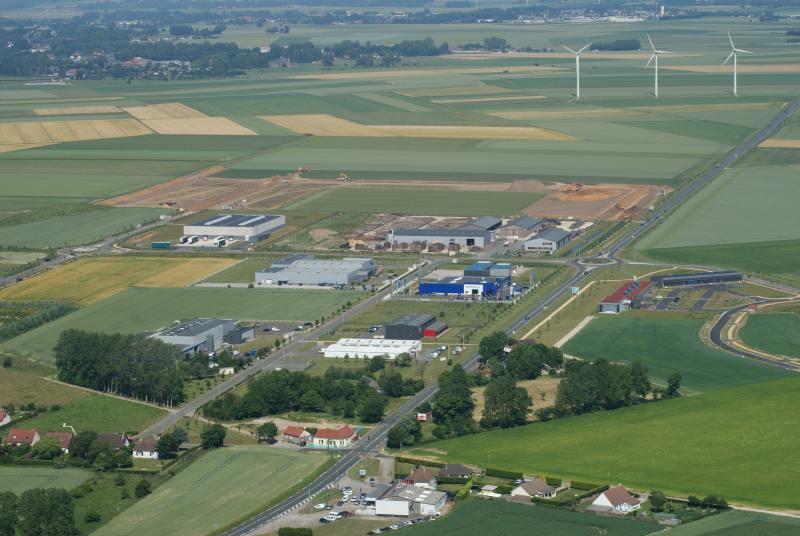 terrains-parc-activites-saint-quentin-la-motte-bailly-80