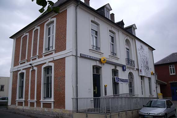 ancienne-poste-implantation-somme