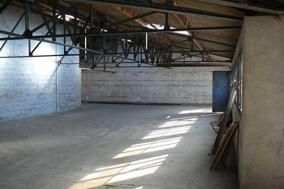 bureaux-a-louer-290-m2-abbeville