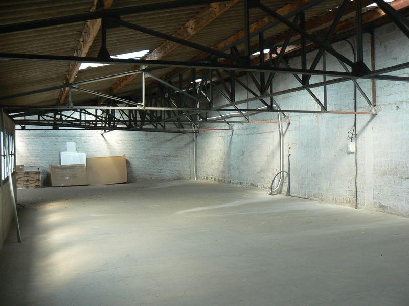 location-bureaux-290-m2-abbeville