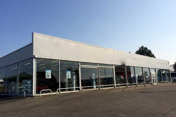 local-commercial-vendre-abbeville-80