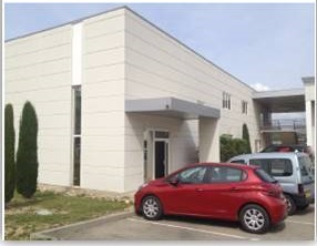 location de bureaux avignon 84 implantation entreprises vaucluse. Black Bedroom Furniture Sets. Home Design Ideas
