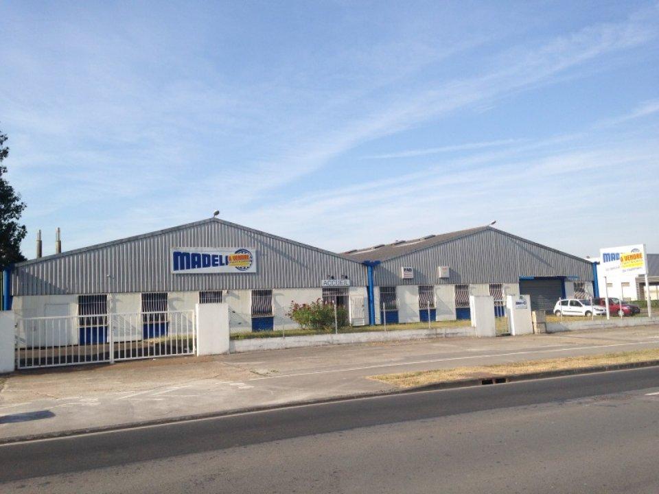 site-industriel-madeleine-a-reprendre