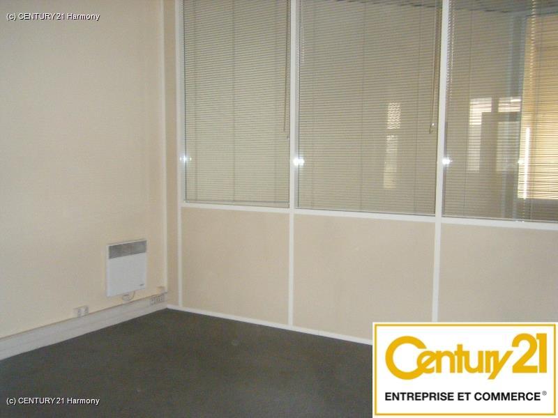 Bureaux à vendre - 72.0 m2 - 72 - Sarthe