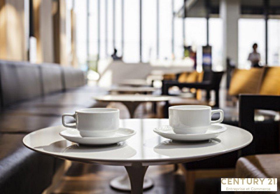 Restaurant à vendre - 400.0 m2 - 28 - Eure-et-Loir