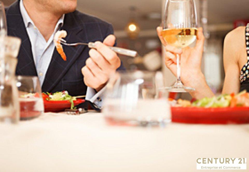 Restaurant à vendre - 530.0 m2 - 53 - Mayenne