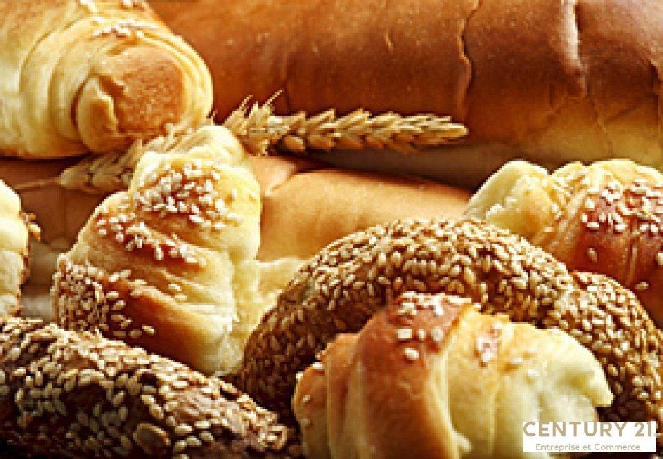 Boulangerie à vendre - 210.0 m2 - 61 - Orne