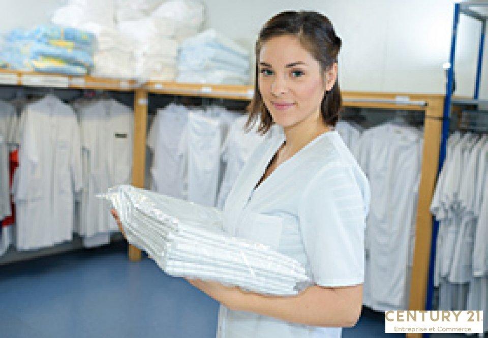 Blanchisserie à vendre - 212.0 m2 - 61 - Orne