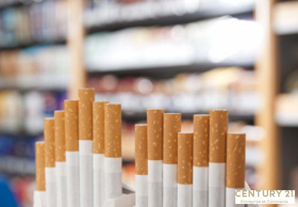 Tabac à vendre - 46.0 m2 - 61 - Orne