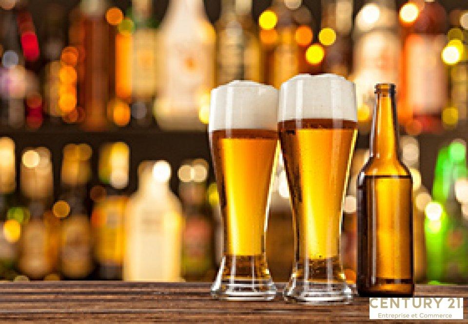 Brasserie à vendre - 240.0 m2 - 61 - Orne