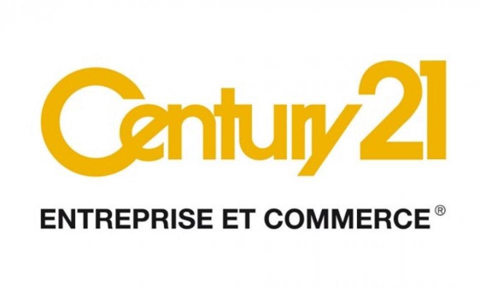 Local commercial à vendre - 750.0 m2 - 72 - Sarthe