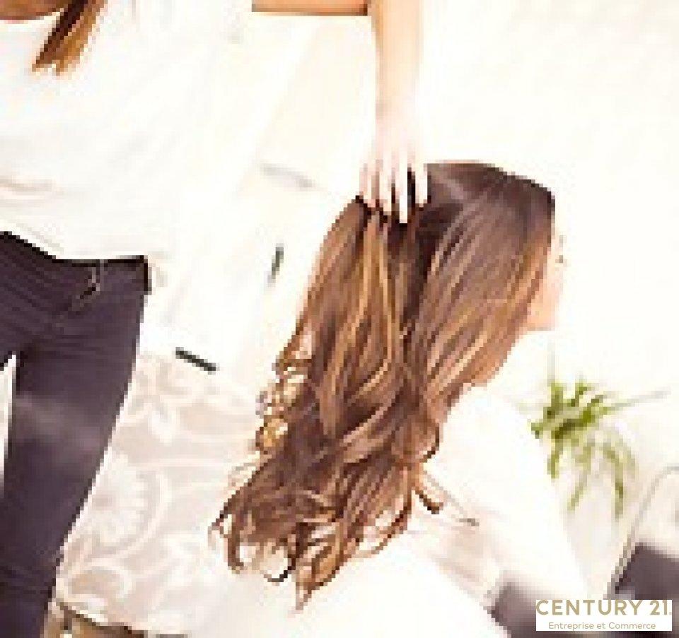 Salon de coiffure à vendre - 60.0 m2 - 72 - Sarthe