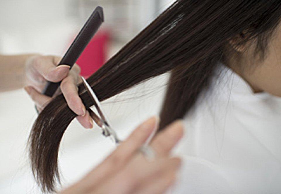 Salon de coiffure à vendre - 73.0 m2 - 72 - Sarthe