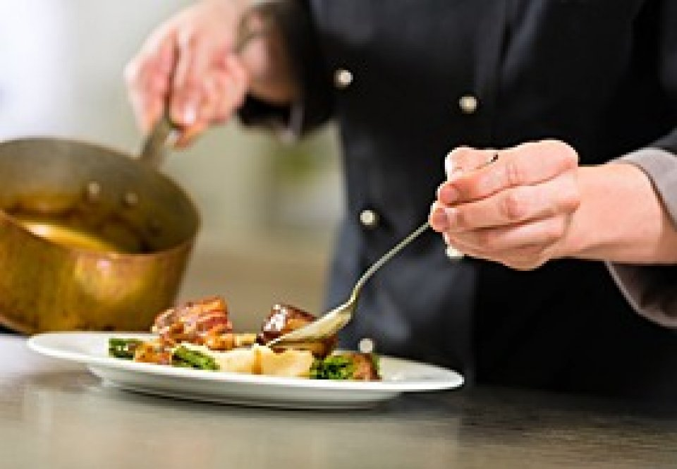 Restaurant à vendre - 72 - Sarthe