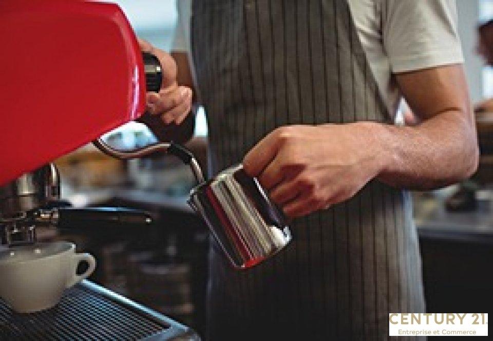 Brasserie à vendre - 500.0 m2 - 72 - Sarthe