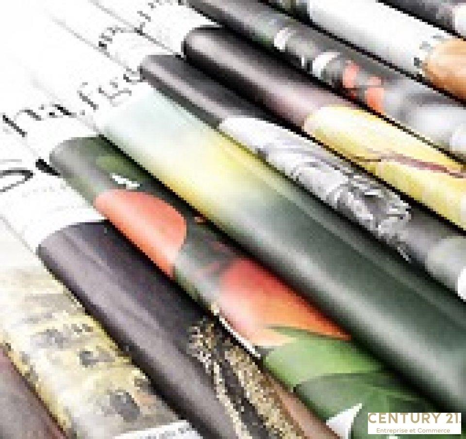 Tabac à vendre - 70.0 m2 - 72 - Sarthe