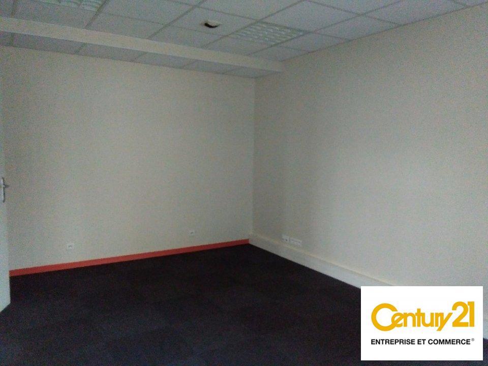 Bureaux à louer - 59.98 m2 - 72 - Sarthe