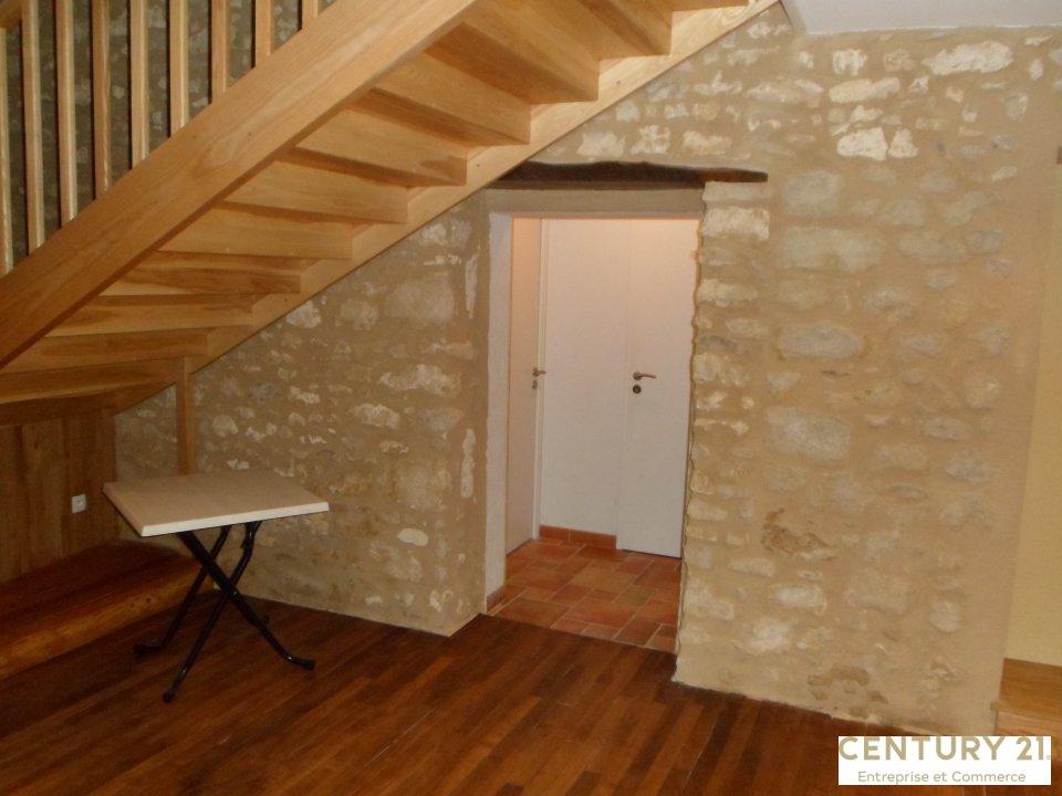Local commercial à vendre - 690.0 m2 - 72 - Sarthe