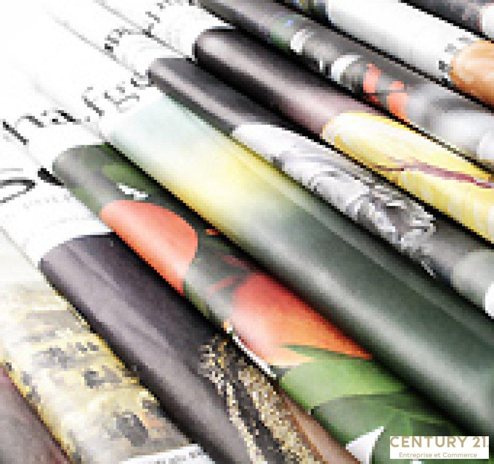 Tabac à vendre - 188.0 m2 - 72 - Sarthe