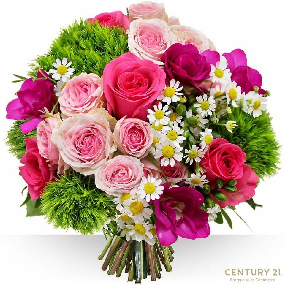 Fleurs à vendre - 70.0 m2 - 72 - Sarthe