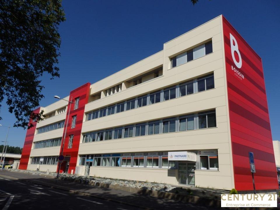 Entreprise à louer - 388,2 m2 - 72 - PAYS-DE-LOIRE