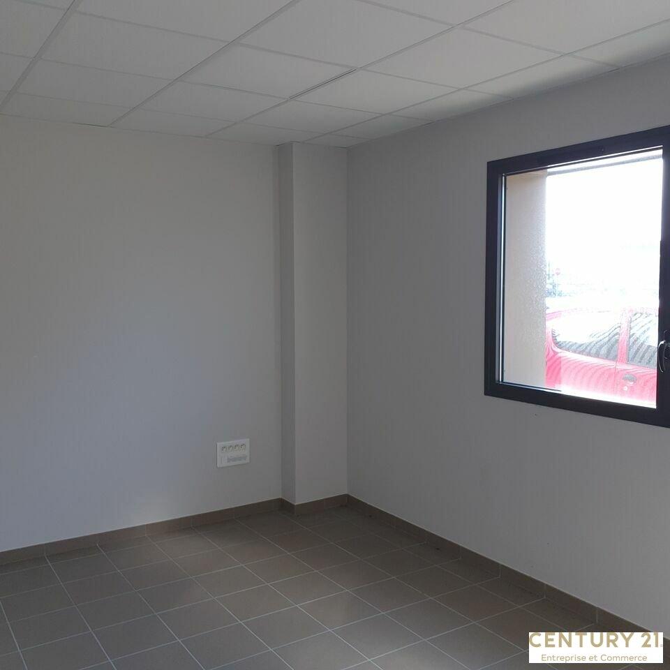 Local d'activité à vendre - 357.5 m2 - 72 - Sarthe