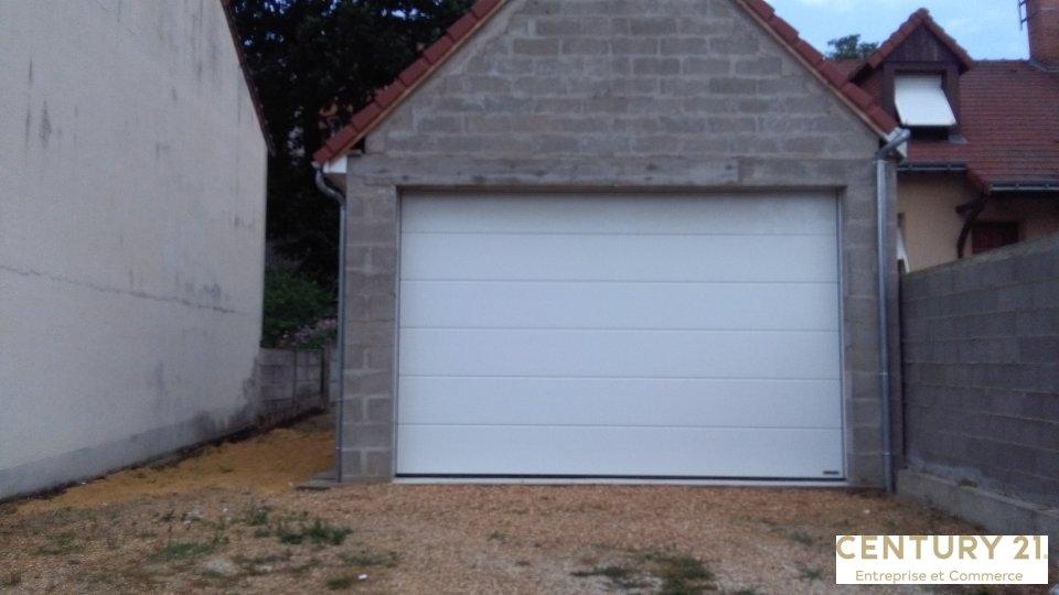 Local d'activité à louer - 55.0 m2 - 72 - Sarthe