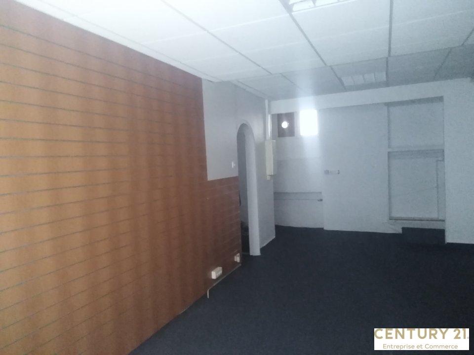 Vente commerce - Sarthe (72) - 30.0 m²